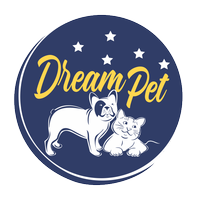 Dream Pet